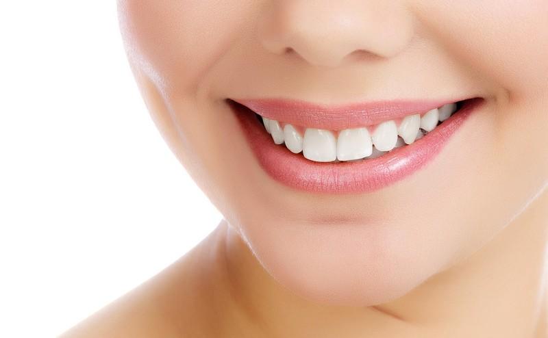 cosmetic dentistry Nutley, NJ