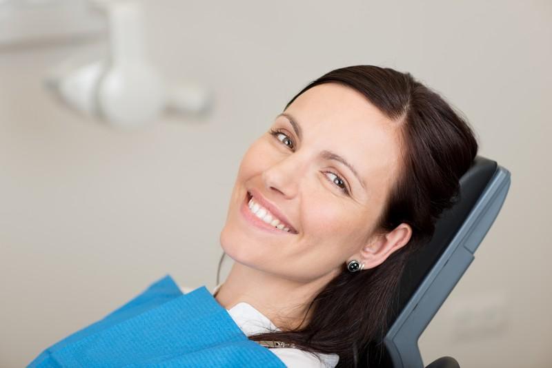 oral surgery services Nutley, NJ