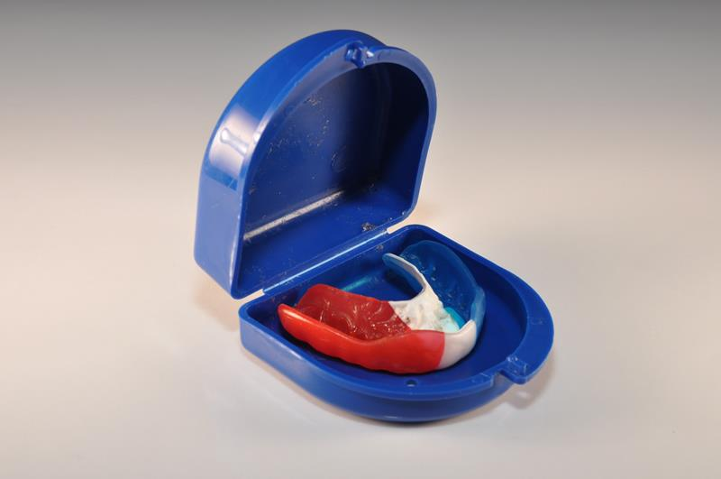 Sports Mouth Guards Nutley, NJ
